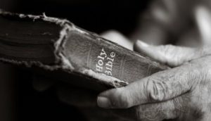 bible_old_hands2[22]